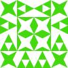 06085e9f1da6690bed7cebd1609b904e?d=identicon&s=100&r=pg