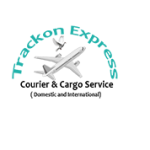 Profile picture of trackonexpress