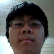Brian To's avatar