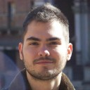 Alfredo Di Napoli