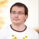 Paul Taykalo's avatar