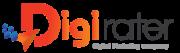 digirater blogging's avatar
