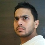 Profile picture of Anil Chauhan