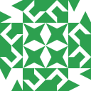 SajithP profile image