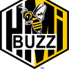 Profile photo of HMI Buzz