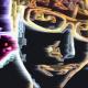 philsu's gravatar icon