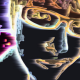 philsu的 gravatar icon