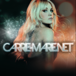 Profile picture of carriemariestaff