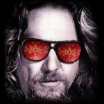 Profile picture of TheDudeAbides