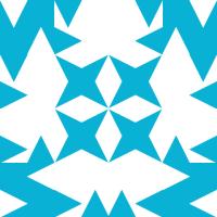 Санкт-Петербургская Школа Телевидения (Россия, Санкт-Петербург) - Рекомендую! Отличный преподаватель, интересные занятия, приятная цена и хорошие условия)