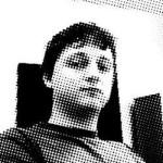 Profile picture of Tjaart Blignaut