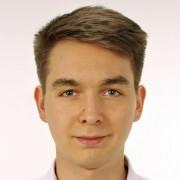Mariusz Kierski