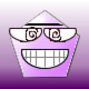 Profile photo of darrell.