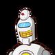 Stefan Nica's avatar