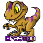 Profile picture of Dragoon