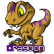Profile photo of Dragoon