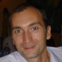 066f9b6f841bd510ac8718e3884f7d76?size=200&d=https%3a%2f%2fsalesforce developer.ru%2fwp content%2fuploads%2favatars%2fno avatar