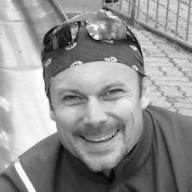 Marcel Stör