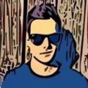drakgoku1's avatar