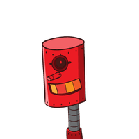 Washigton Aroucha's avatar