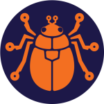 Profile picture of stonebug