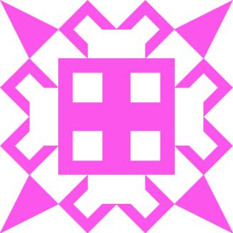 User Y Lin - Super User