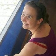 Becca Lozano's avatar