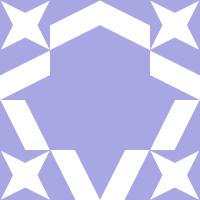 Препарат Пранафарм Каптоприл - хорошее средство за копейки