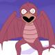 Jason A. Donenfeld's avatar