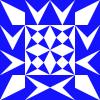 06abcef09e95bdf1490853da1bc6c0a0?d=identicon&s=100&r=pg