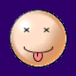 Profile picture of puddingpop