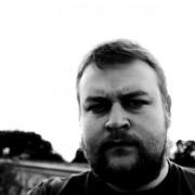 Per-Olov Jernberg's avatar
