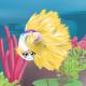 Phishie's avatar