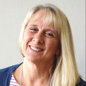 Profile photo of Jill