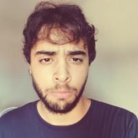 DanielOri avatar