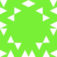 Игровая приставка Microsoft Xbox Original - Потрясная приставка!Внутри полный отзыв.