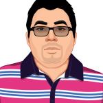 Profile photo of Lenín