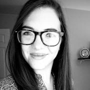Megan Boulden