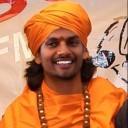 Padma Kumar