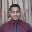Farid-ur-Rahman