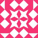 الصورة الرمزية alqlm