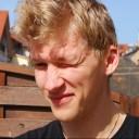 Bogdan Weidmann
