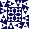 06d986cf567bdfb2e35ca61ffe6b2692?d=identicon&s=100&r=pg