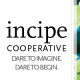 Profile picture of incipecoop