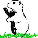 Prairiedogg