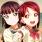 amai_plays avatar