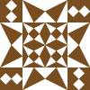 06dfbe691788fb7472059a50d7d51255?d=identicon&s=100&r=pg