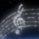 青色旋律's avatar