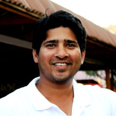 Profile picture of rohitkatke