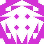 الصورة الرمزية فارس العمور